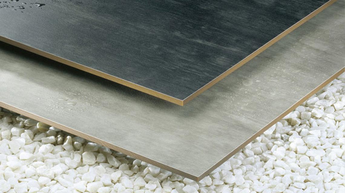 Высококачественные облицовочные материалы для интерьера и фасада